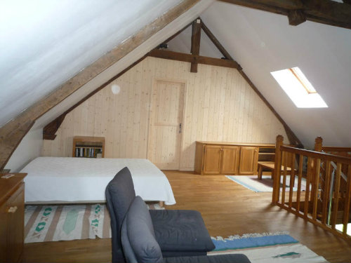 Gite in viam - Vacation, holiday rental ad # 41412 Picture #3