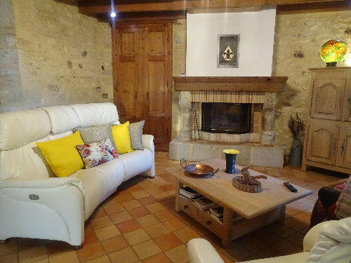 Farm in Villeréal - Vacation, holiday rental ad # 41413 Picture #6