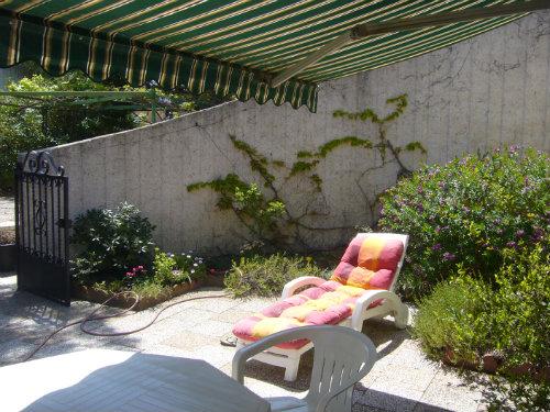 Torreilles plage -    2 chambres
