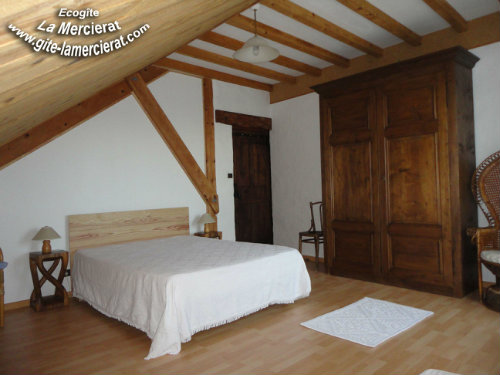 Gite in Sigoyer - Vacation, holiday rental ad # 41494 Picture #4