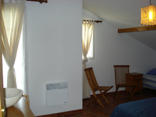 Bed and Breakfast in St Jean Pied de Port - Vacation, holiday rental ad # 41495 Picture #5
