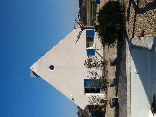 Casa Bellegarde - 12 personas - alquiler n°41500