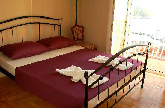 Location Croatie Vacances, Gite, Appartement, Maison  n°41505