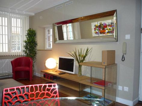 appartement strasbourg louer pour 2 personnes. Black Bedroom Furniture Sets. Home Design Ideas