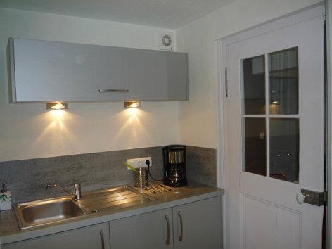Appartement strasbourg louer pour 2 personnes - Appartement meuble strasbourg location ...