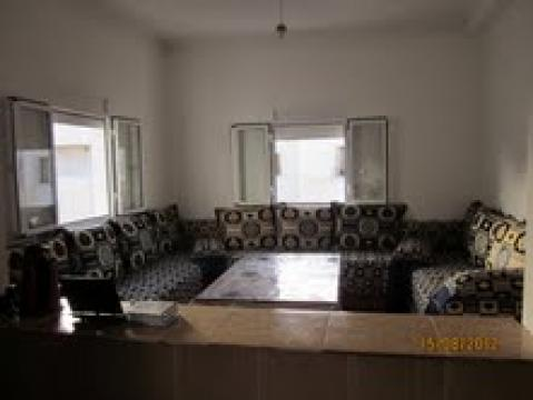 Appartement 6 personnes Agadir - location vacances  n°41594
