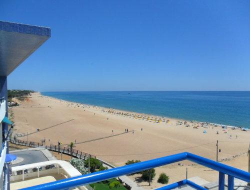 Appartement Algarve - 8 personen - Vakantiewoning  no 41596