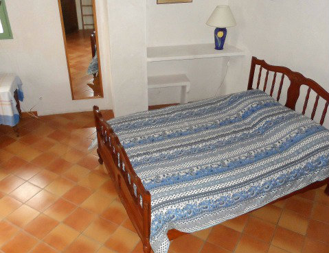 House in Gargas - Vacation, holiday rental ad # 41600 Picture #3