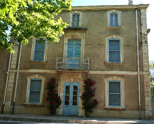 Maison Bizanet - 8 personnes - location vacances  n°41605