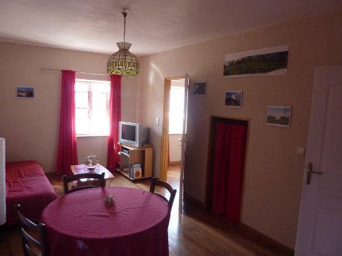 Appartement Metz - 4 Personen - Ferienwohnung N°41607