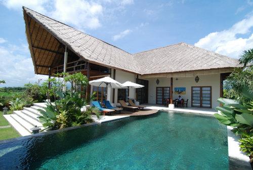 Maison Lokapaksa-seririt - 8 personnes - location vacances  n°41624