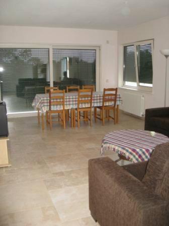 Apartamento en Le crotoy para  2 personas