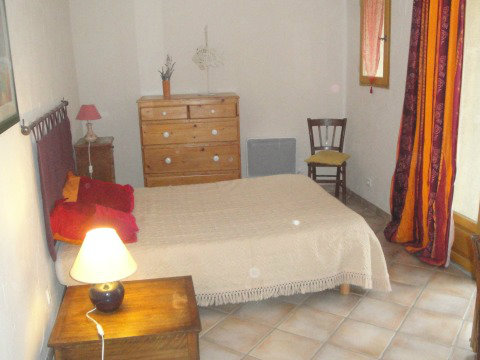 House in Gargas - Vacation, holiday rental ad # 41664 Picture #4