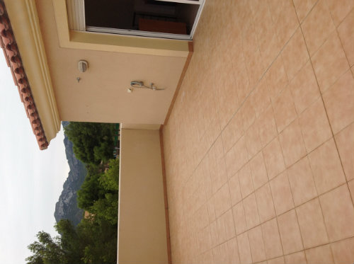 Haus in Mont-roig del Camp - Anzeige N°  41675 Foto N°9 thumbnail