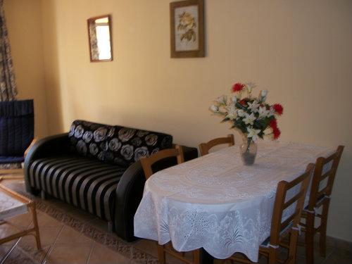 Apartamento Adeje - 4 personas - alquiler n°41686