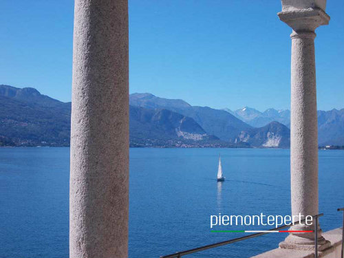 House in Lago Maggiore - Vacation, holiday rental ad # 41692 Picture #4