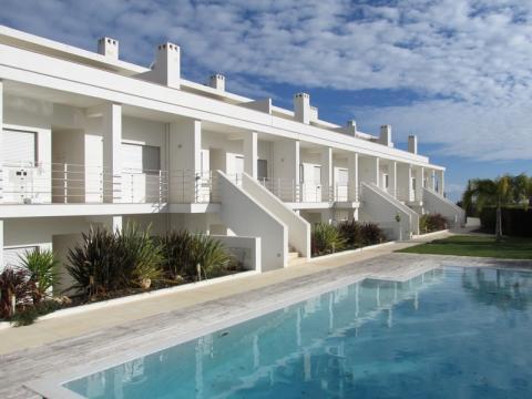 Flat Albufeira - Centro Marina - 8 people - holiday home  #41698