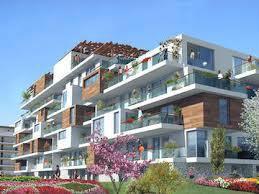 Appartement 6 personnes Besancon - location vacances  n°41709