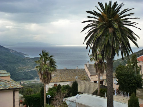 House in Barrettali - Vacation, holiday rental ad # 41724 Picture #11