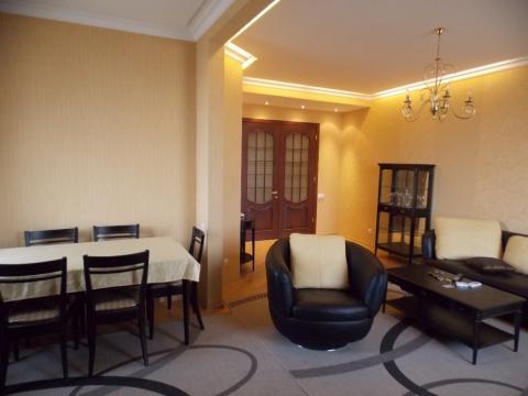 Haus in Tbilisi für  4 •   2 Schlafzimmer