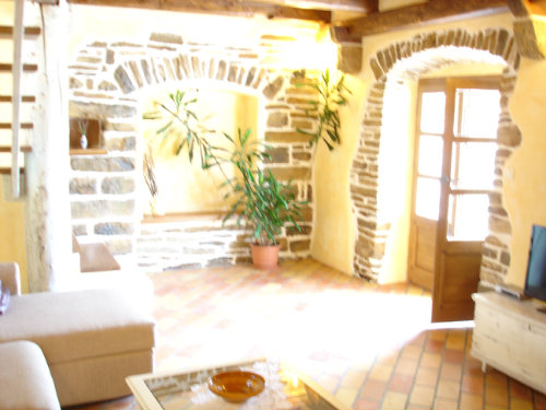 House in Pazin - Vacation, holiday rental ad # 41743 Picture #10
