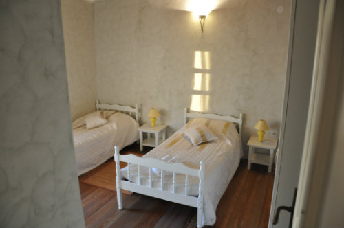 House in Pazin - Vacation, holiday rental ad # 41743 Picture #2
