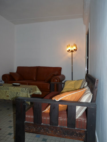 House in Beslé-sur-vilaine - Vacation, holiday rental ad # 41749 Picture #7