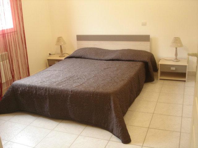 Maison Sumène - 6 personnes - location vacances  n°41756