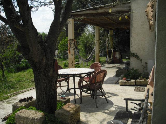Huis Junas - 4 personen - Vakantiewoning  no 41758