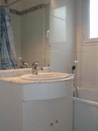 Appartement in Le touquet paris plage - Anzeige N°  41773 Foto N°4
