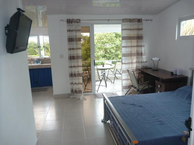 Gite Ile Maurice Trou Aux Biches - 2 personnes - location vacances  n°41796