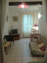 Maison Sanary - 2 personnes - location vacances  n�41882