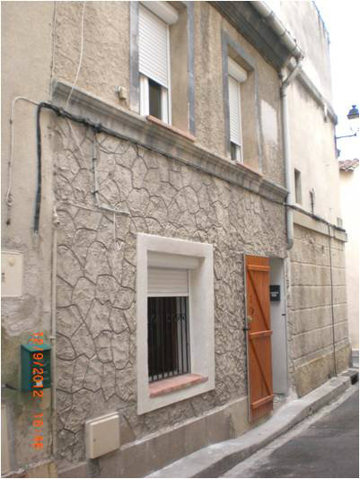 House in Avignon - Vacation, holiday rental ad # 41895 Picture #7