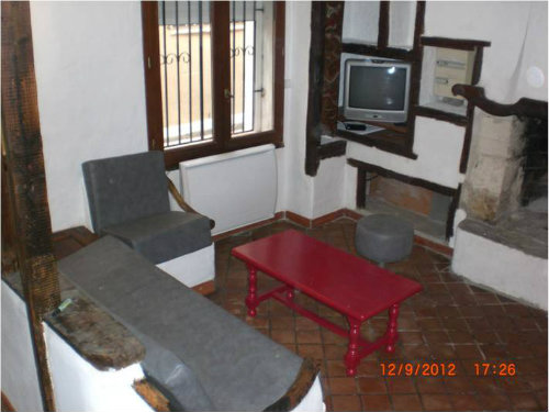 Maison 7 personnes Avignon - location vacances  n°41895