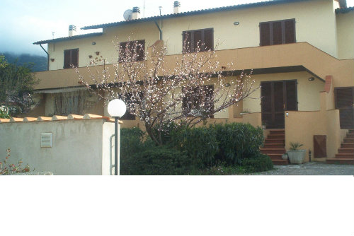 Huis Marciana Marina - 5 personen - Vakantiewoning  no 41896