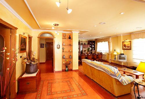 Huis Viveiro - 6 personen - Vakantiewoning