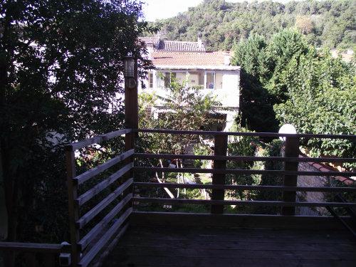 Maison Le Teil - 6 personnes - location vacances  n°41944