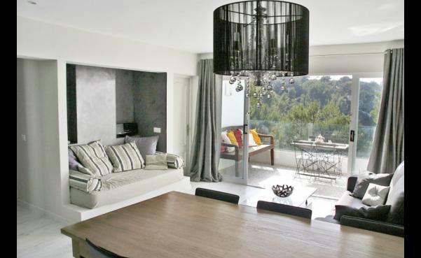 Appartement Ibiza  - 4 personnes - location vacances  n°41964