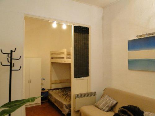 Studio 5 personnes Avignon - location vacances  n°41984