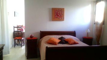 Casa 4 personas Grand Bastia  - alquiler n°41509