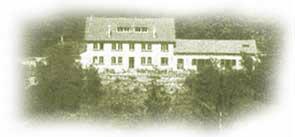 Chalet Plainfaing - 85 personnes - location vacances  n°42026