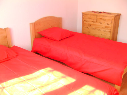 Flat in Faverges - Vacation, holiday rental ad # 42034 Picture #1