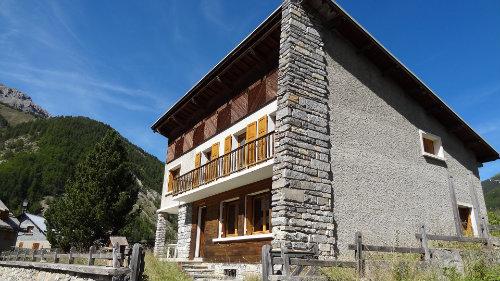 Chalet Arvieux - 14 personnes - location vacances  n°42096