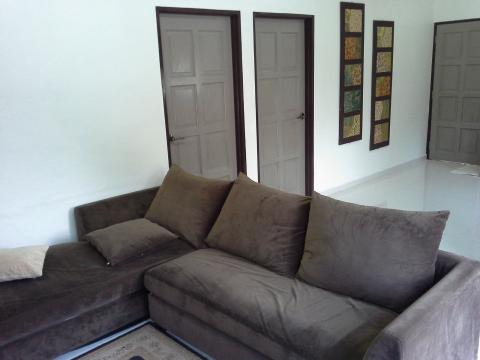 House Melaka - 20 people - holiday home  #42103