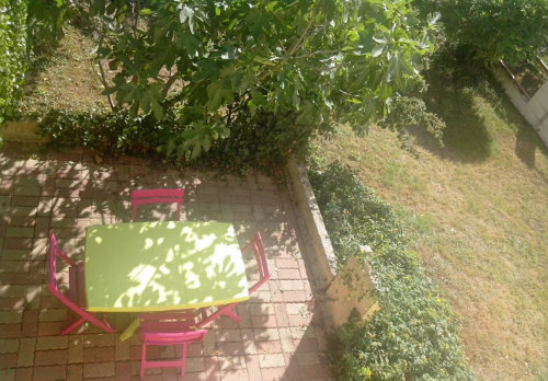 House in Périgueux - Vacation, holiday rental ad # 42111 Picture #1