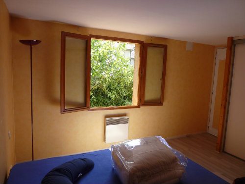 House in Périgueux - Vacation, holiday rental ad # 42111 Picture #3