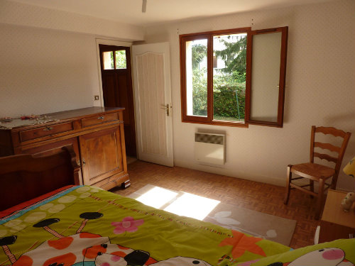 House in Périgueux - Vacation, holiday rental ad # 42111 Picture #5
