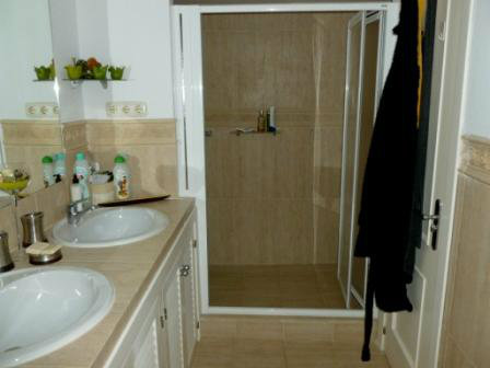 Appartement in Fuengirola - Anzeige N°  42133 Foto N°6 thumbnail
