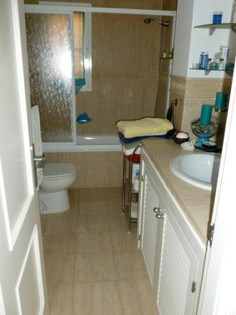 Appartement in Fuengirola - Anzeige N°  42133 Foto N°8 thumbnail