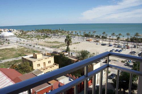 Appartement Vinaros - 6 personnes - location vacances  n°42145
